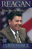 Reagan, Curtis Patrick, 1614484589