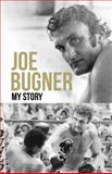 Joe Bugner, Joe Bugner and Stuart Mullins, 1742574580