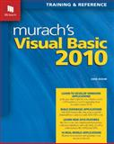 Murach's Visual Basic 2010, Boehm, Anne, 1890774588