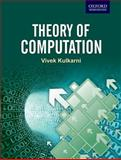Theory of Computation, Kulkarni, Vivek, 0198084587