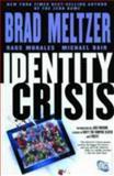 Identity Crisis, Brad Meltzer, 1401204589