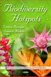 Biodiversity Hotspots 9781608764587