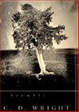 Tremble : Poems, Wright, C. D., 088001458X