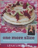 One More Slice, Leila Lindholm, 1780094582