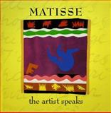 Matisse, Genevieve Morgan, 0002554585