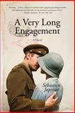A Very Long Engagement, Sebastien Japrisot, 0312424582