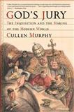 God's Jury, Cullen Murphy, 0547844581