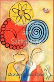 Additions and Subtractions, Stephanie Kaplan Cohen, 193551458X