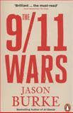The 9/11 Wars, Jason Burke, 0141044594