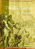 The Renaissance in France 9780295974590