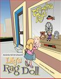 Lily's Rag Doll, Amanda Nicole Shawver, 1477274596