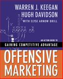 Offensive Marketing 9780750674591