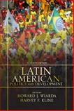 Latin American Politics and Development : Seventh Edition, , 081334459X
