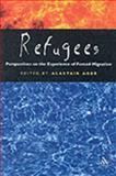 Refugees 9780826454591