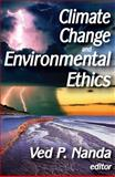 Climate Change and Environmental Ethics, , 1412814596