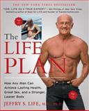 The Life Plan, Jeffry S Life, 1439194599