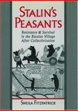 Stalin's Peasants 9780195104592