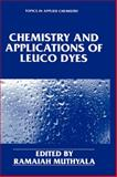 Chemistry and Applications of Leuco Dyes, , 0306454599