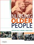 Nursing Older People, Redfern, Sally J. and Ross, Fiona M., 0443074593