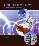 Trigonometry 1st Edition