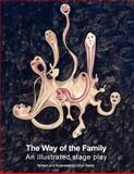 The Way of the Family, Omar Bakry, 1466364599