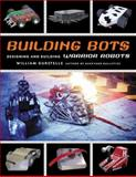 Building Bots, William Gurstelle, 1556524595
