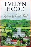 Return to Prior's Ford, Evelyn Hood, 1847514596