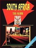 South Africa Tax Guide, Usa Ibp Usa, 0739794590