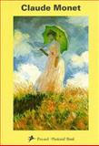 Claude Monet 9783791314594