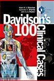 Davidson's 100 Clinical Cases, Strachan, Mark and Sharma, Surendra K., 0702044598