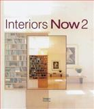 Interiors Now, Images Publishing Group, 1920744592