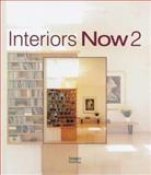 Interiors Now, , 1920744592