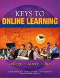 Keys to Online Learning