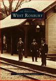 West Roxbury, Anthony Mitchell Sammarco, 0738534595