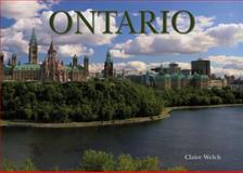 Ontario, Claire Welch and Ian Welch, 0785824596