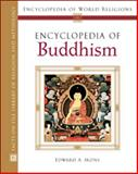 Encyclopedia of Buddhism, Irons, Edward A., 0816054592