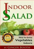 Indoor Salad, Ginger Booth, 1491214597