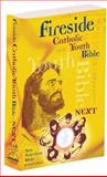 Fireside Catholic Youth Bible Next-NABRE, Fireside, 1556654596