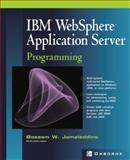 IBM WebSphere Application Server Developer's Guide, Bessam Jamaleddine, 0072224592