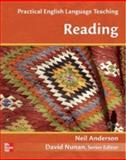 Practical English Language Teaching (PELT) - PELT Reading, Andersen, Neil and Nunan, David, 0073384593