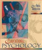 Educational Psychology : Wiith Interactive Companion CD-ROM and Becoming a Professional Website Access Card, Woolfolk, 0205344593
