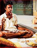 Kehinde Wiley: the World Stage, India, Sri Lanka, Gayatri Sinha, 0615444598