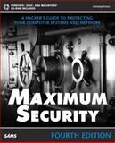 Maximum Security, Anonymous, 0672324598