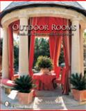 Outdoor Rooms, Tina Skinner, 0764324594