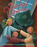 The Christmas Cobwebs, Odds Bodkin, 0152014594