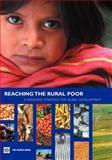 Reaching the Rural Poor 9780821354599