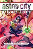 Astro City: Private Lives, Kurt Busiek, 1401254594