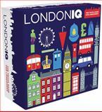 London IQ, , 1452124590