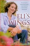 Eli's Wings, Elizabeth Best, 0141004606