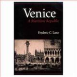 Venice 9780801814600